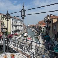 Dormire a Venezia: perché scegliere un bed & breakfast a Venezia