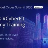 Acronis #CyberFit Academy: un innovativo strumento di formazione per i partner