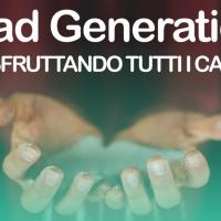 Webinar Gratuito sulla Lead Generation