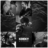 E' uscito No Apologies: il nuovo singolo di Kreky & The Asteroids