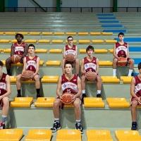 La Sba schiera due squadre nei campionati giovanili Silver