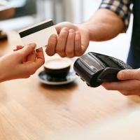 Covid e banconote: 9 milioni non le useranno più per paura del contagio