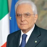 -  Roma, Il 27 ottobre si terrà il Consiglio Supremo di Difesa convocato dal Presidente Mattarella. (Scritto da Antonio Castaldo)