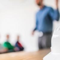 La sicurezza della tua azienda in 7 passi