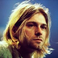 Le droghe hanno distrutto le emozioni, e la vita, di Kurt Cobain