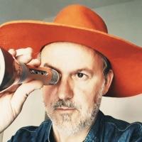 Marco Parente, venerdì 23 ottobre esce l'album