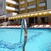 Park Hotel Perù: dal 1961 hotel a Jesolo 3 stelle S