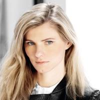 Beatrice Trussardi: Fondazione Nicola Trussardi porta a Milano un'opera per riflettere sul periodo del lockdown