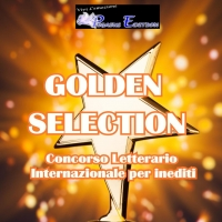 Pegasus Golden Selection 2021 7^ Edizione