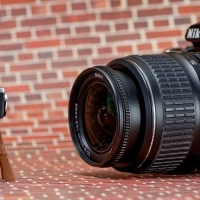 5 diversi tipi di fotografo