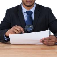 Perché affidarsi ad un investigatore privato in caso di infedeltà coniugale