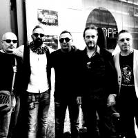 """Gli ARKA e la denuncia rock/folk verso i disastri compiuti dall'uomo con il singolo """"Portami via"""""""