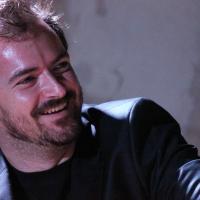 """""""Dalla canzone al monologo"""": l'aretino Boncompagni docente a Roma"""