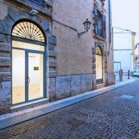 Kromya Art Gallery: nuova sede a Verona