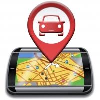 Acquisto di un localizzatore GPS per auto: fattori da considerare