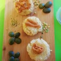 Festival della Sostenibilità: le ricette vincitrici del Re Cook Show, per una cucina all'insegna del recupero e della sostenibilità