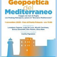 Dialoghi Mediterranei