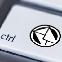 Avast: scoperta nuova frode online che sfrutta la funzione di richiesta denaro di PayPal