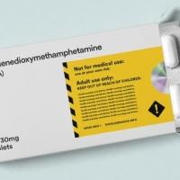 La campagna per legalizzare le droghe pesanti è cominciata