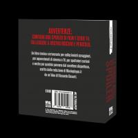 LA BIBBIA DEGLI SPOILER: Il nuovo libro di Movieplayer.it