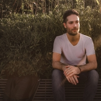Andrea Pimpini pubblica il nuovo album