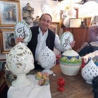 Giuseppe Fasano un Maestro d'arte in chiave contemporanea