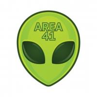 """PARTE IL PROGRAMMA RADIOFONICO SUGLI UFO """"AREA 41"""" CON NICOLA CONVERTINO E FRANCESCO BRAVI"""