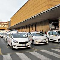 Da CNA-FITA Toscana un appello per taxi, ncc e bus