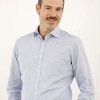 WEBINAR DI FÒREMA SU LAVORO IBRIDO E DIGITALE, ECCO LE NUOVE PROFESSIONI IN EPOCA DI PANDEMIA