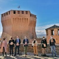 L'Itinerario delle Rocche nella provincia di Pesaro Urbino: viaggio tra i capolavori di Francesco di Giorgio Martini