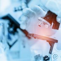Tumore al seno HER2-positivo e ADC: nuova sperimentazione per ENHERTU®
