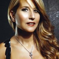 IL NUOVO FORMAT DEL SANREMO MUSIC AWARDS IN ONDA SU SKY-TV MODA