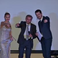 International Tour Film Festival - tutti i vincitori della nona edizione