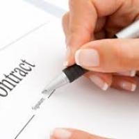 Inadempienza al CCNL: la perdita del beneficio è proporzionata alla somma non versata a titolo retributivo o contributivo