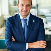 Piercristiano Brazzale è il nuovo Presidente della Federazione Mondiale del Latte