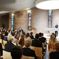 Scientology Religione del nuovo millennio