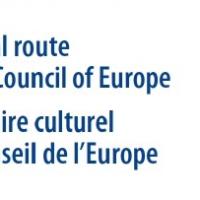 Il Gal L'Altra Romagna esulta per il riconoscimento europeo ottenuto dalla Via Romea Germanica