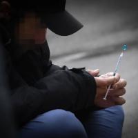 La tossicodipendenza non può essere un'attenuante in caso di gravi lesioni