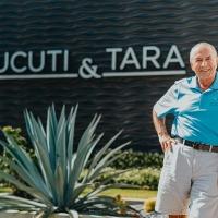 Le Nazioni Unite scelgono l'hotel più ecologico del mondo: il Bucuti & Tara Beach Resort di Aruba