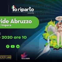 Un incontro online sul digital divide in Abruzzo