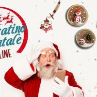 Mercatini di Natale:  le festività in versione