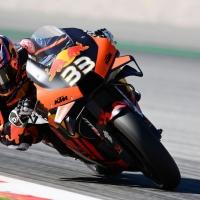 """Su Red Bull TV arriva """"Brad Binder: Becoming 33"""", il film sul primo e unico pilota sudafricano a vincere una gara in MotoGP"""