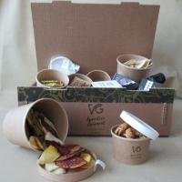 Nasce VG Italia,  nuova realtà nel panorama Food&Hospitality.