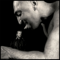 Rick Wakeman - appuntamento con Augusto De Luca