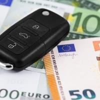 Rc auto: con il Covid tariffe in calo del 10,5%
