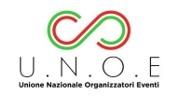 U.N.O.E. - Unione Nazionale degli Organizzatori di Eventi:  ora c'è una voce per tutelare il settore