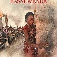 """""""Basnewende"""", il romanzo autobiografico di Talatou Clementine Pacmogda"""