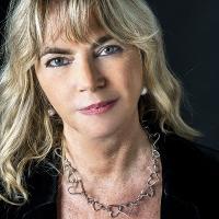 """Covid-19, l'appello di Susanna Esposito: """"Allargare la platea del vaccino antinfluenzale"""""""