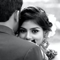 Trucco per la sposa: 7 consigli utili