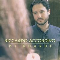 """Riccardo Accordino esce con il nuovo singolo """"Austerity"""" (feat. Silvia De Luca)"""